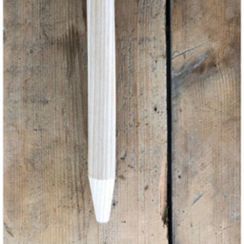 Stiel & Griff 170 cm Esschen