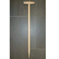 Handle Children spade/fork