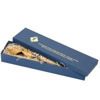 Emballage de cadeau de luxea