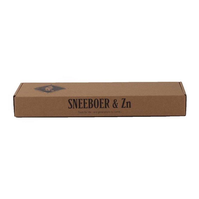 Brown box Small