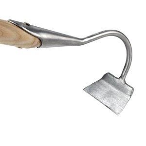 Schraper 10 cm