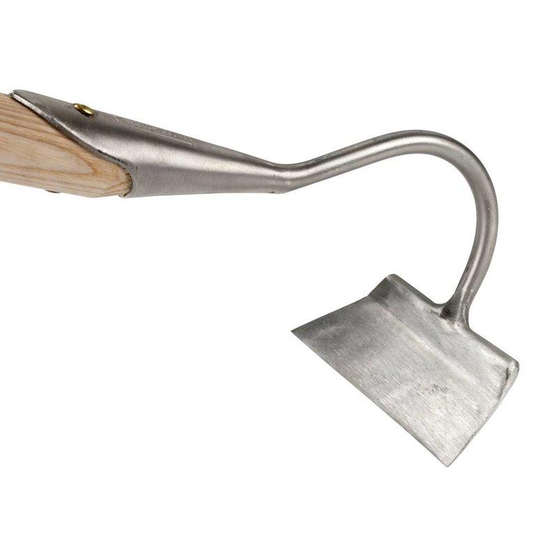 Schraper 12,5 cm