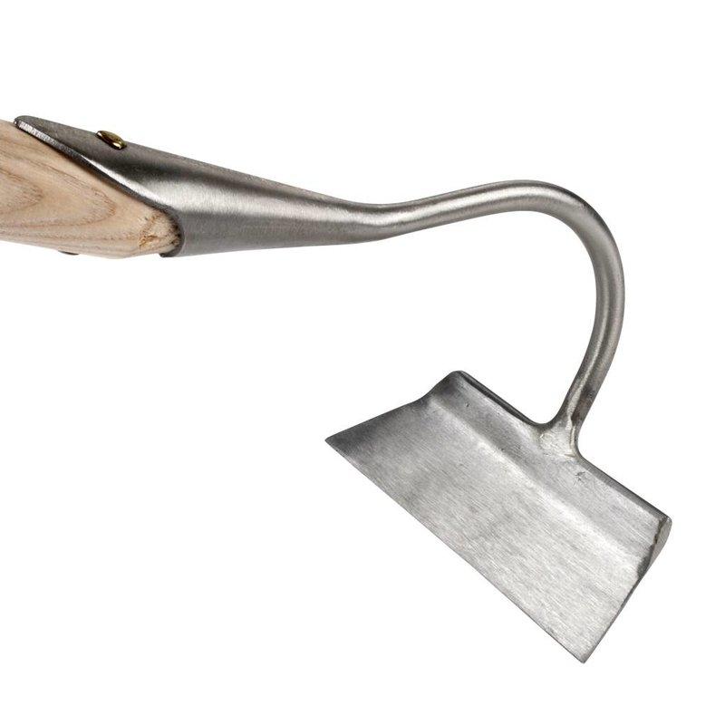 Binette à tirer 15 cm