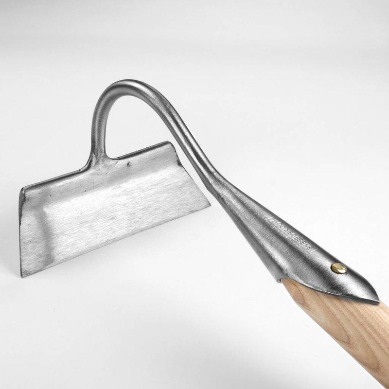 Schraper 15 cm