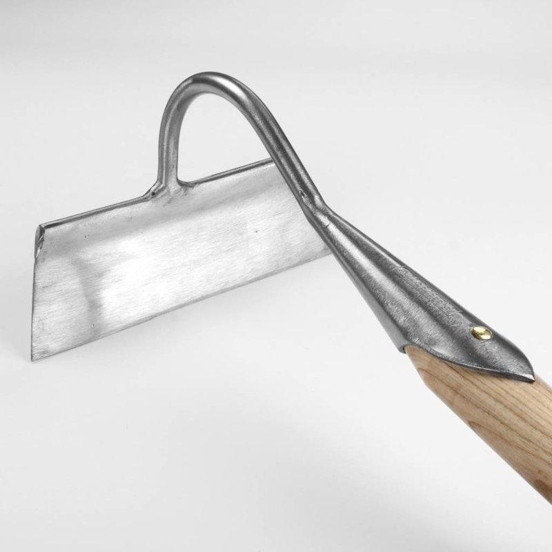 Schraper 17,5 cm