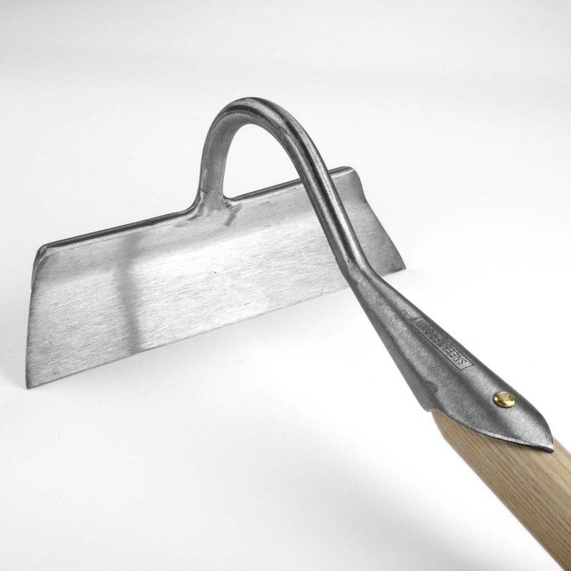 Schraper 22,5 cm