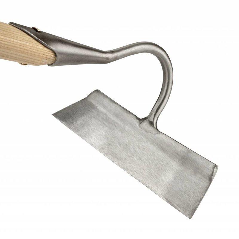Schraper 25 cm