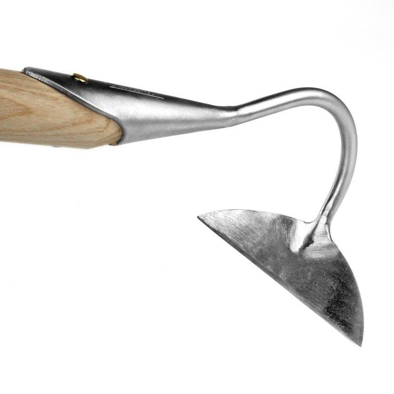 Halbmond Hacke 16 cm