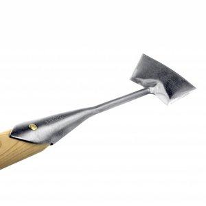Schuffel 10 cm