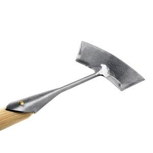 Sarcloir à pousser 17,5 cm