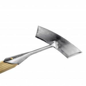 Sarcloir à pousser 22,5 cm
