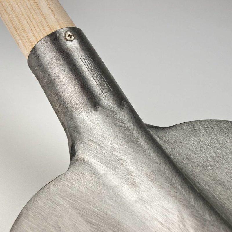 Sneeboer Holländische Sandschaufel 20 cm