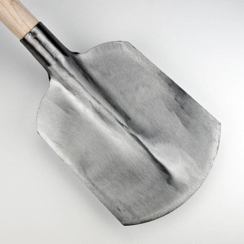 Sneeboer Pelle arrondie Hollandaise 20 cm