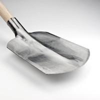 Shovel 20 cm