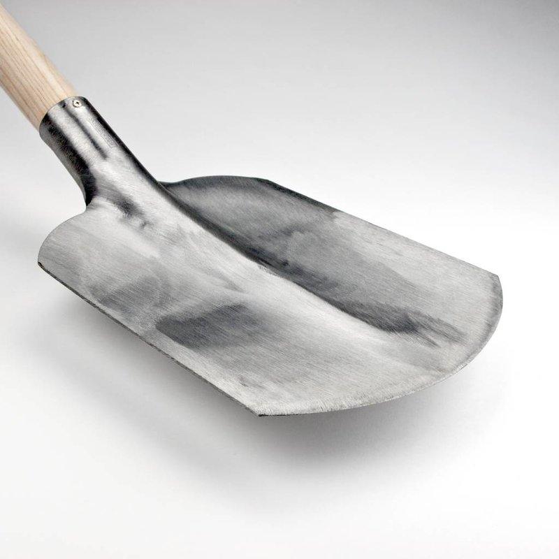Sneeboer Panschop/ Bats 20 cm