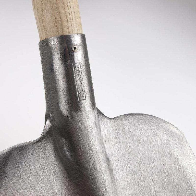 Pelle arrondie Hollandaise 24 cm