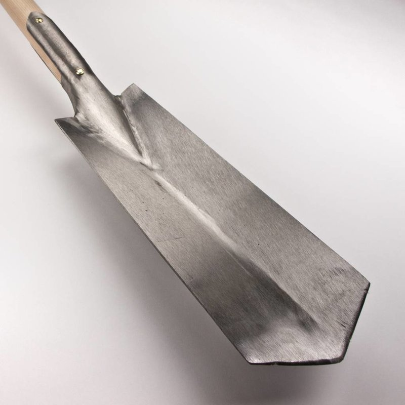 Sneeboer Draining Spade