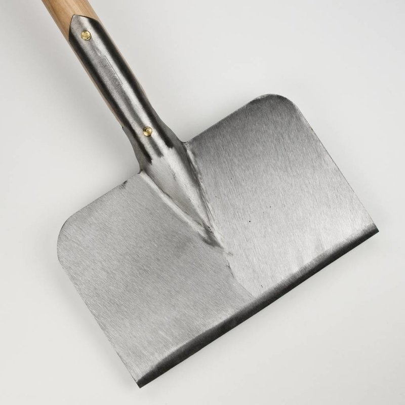 Edging Shovel