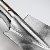 Sneeboer Transplanting Spade