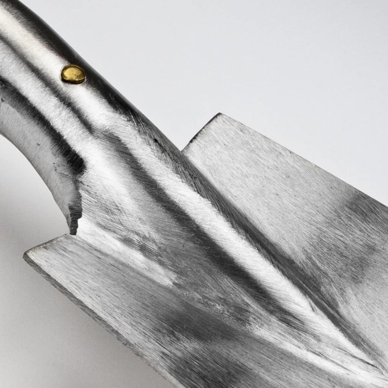 Sneeboer Pelle bêche à transplanter