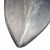 Celtic Shovel / Spade