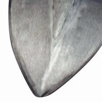 Sneeboer Celtic Shovel / Spade