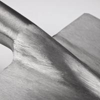 Sneeboer Pointed Spade LUXE