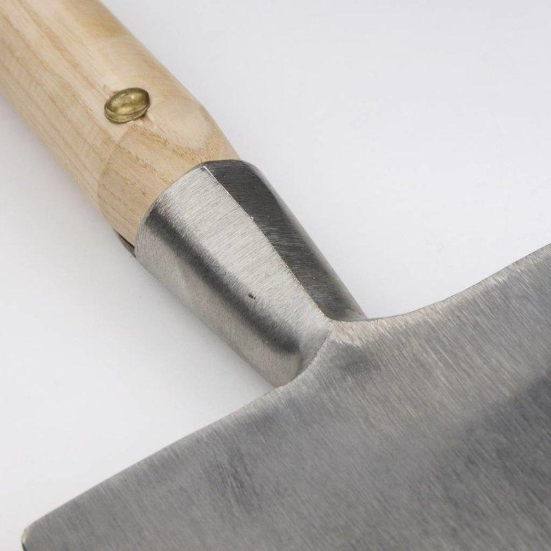 Perennial Spade