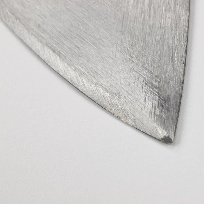 Sneeboer Pflanzkelle langes Model