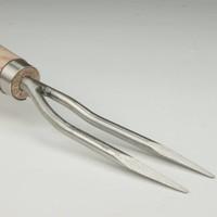 Greenhouse Weeding Fork