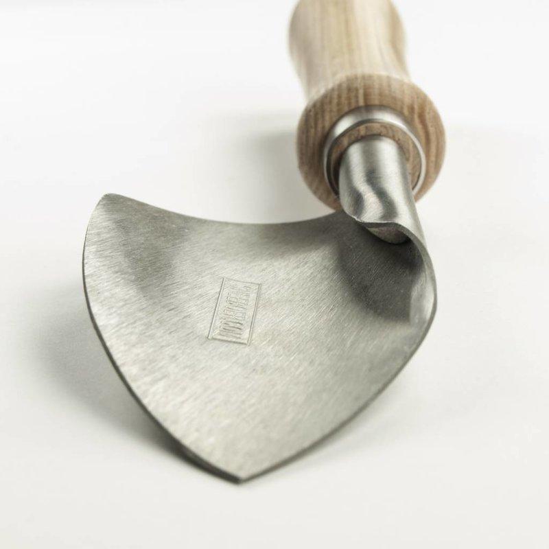 Potting Trowel left-handed