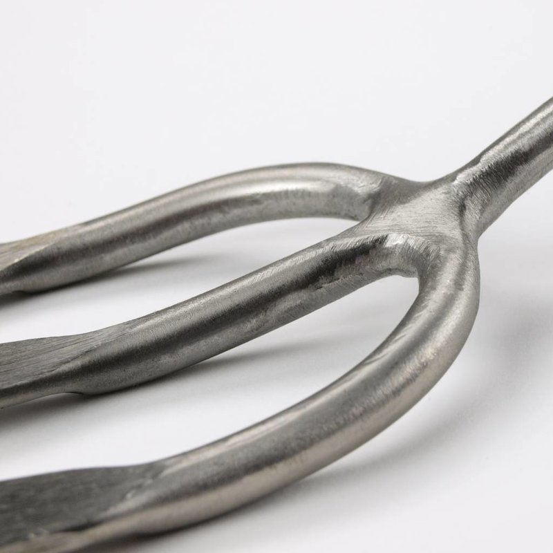 Sneeboer Weeding Fork LUXE