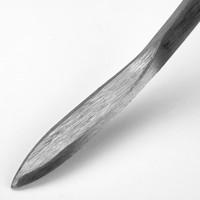 Sneeboer Cultivateur 1 dent pour aération