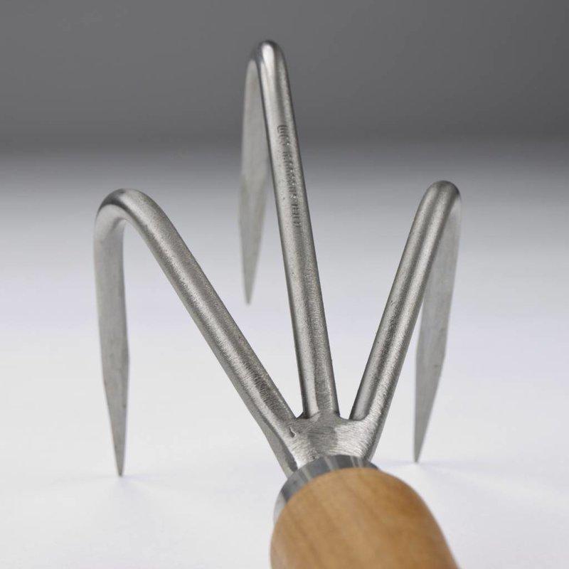 Sneeboer Hand Cultivator