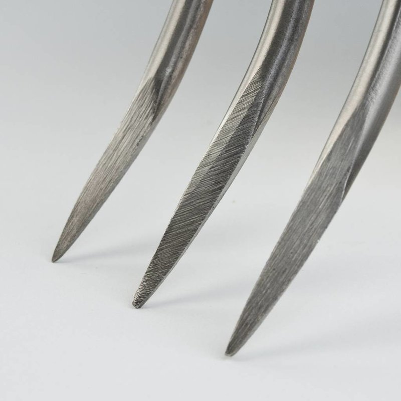 Sneeboer Hand Weeding Fork