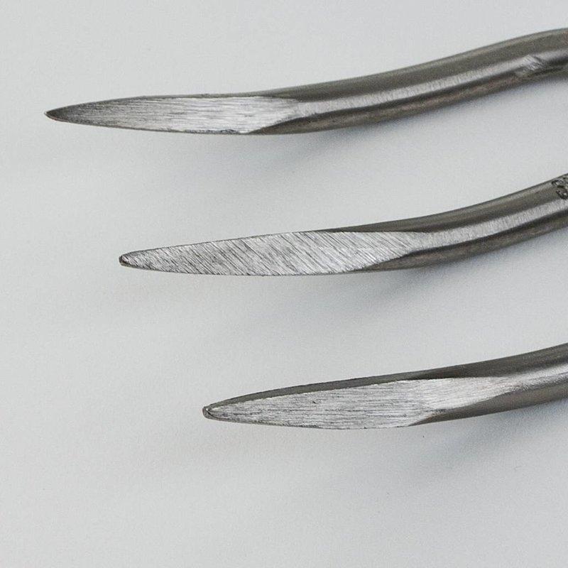 Hand Weeding Fork