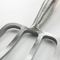 Sneeboer Great Dixter Fork 4t
