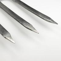 Sneeboer Digging Fork 3t