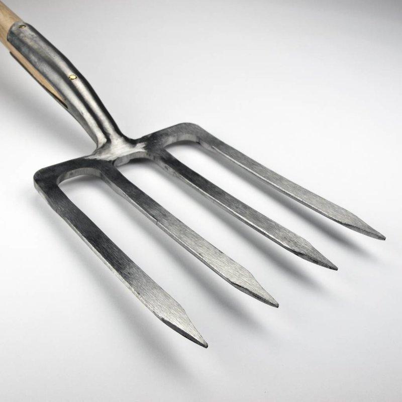 Sneeboer Digging Fork 4t