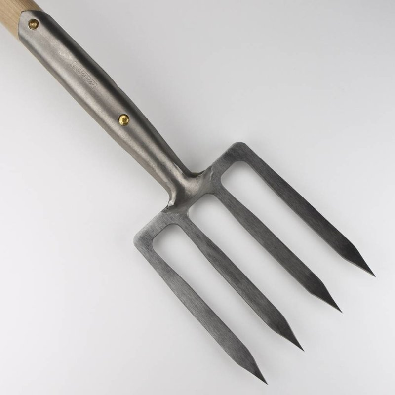 Border Fork 4t LUXE