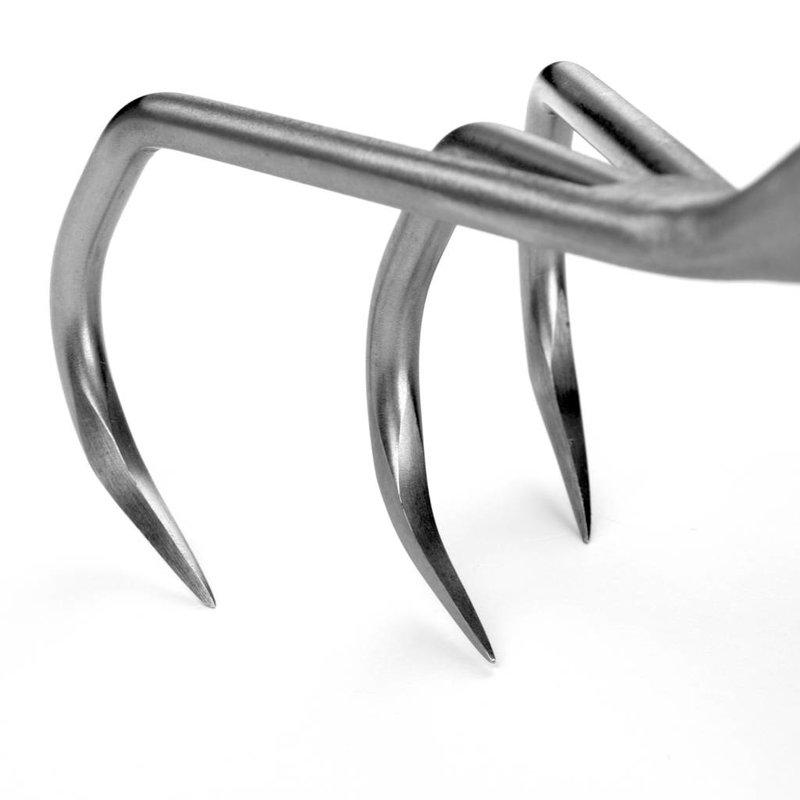 Sneeboer Cultivator smal model