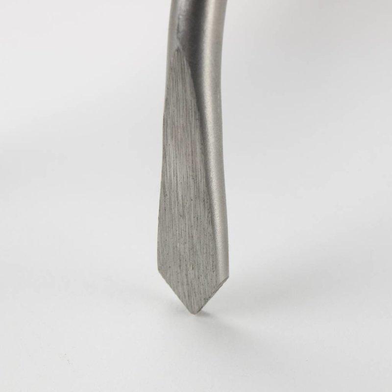 Sneeboer Handcultivator
