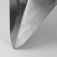 Pflanzgerät