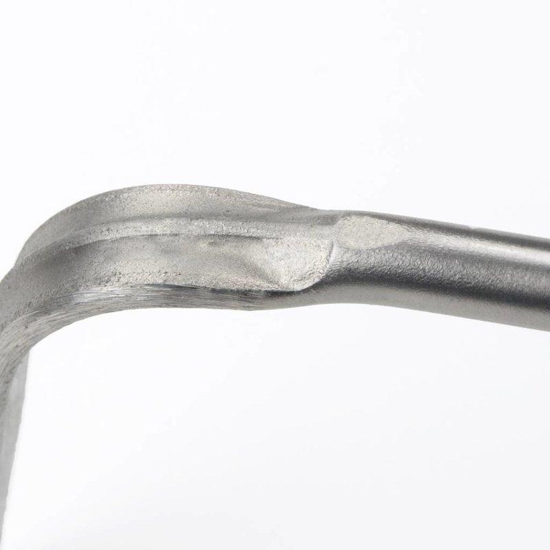 Sneeboer Grattoir de rocaille à main V-modèle