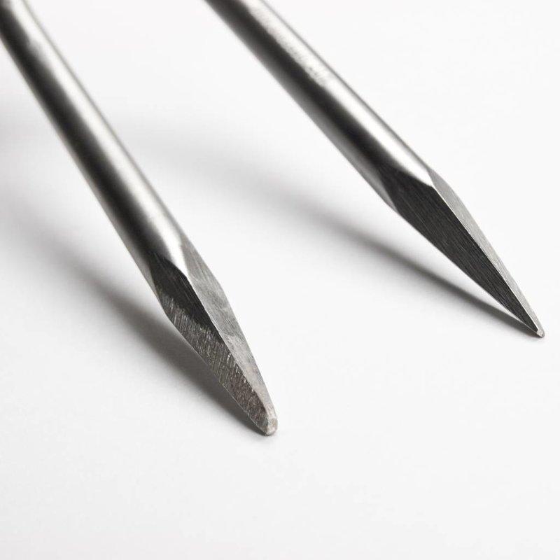 Sneeboer Weeding Fork