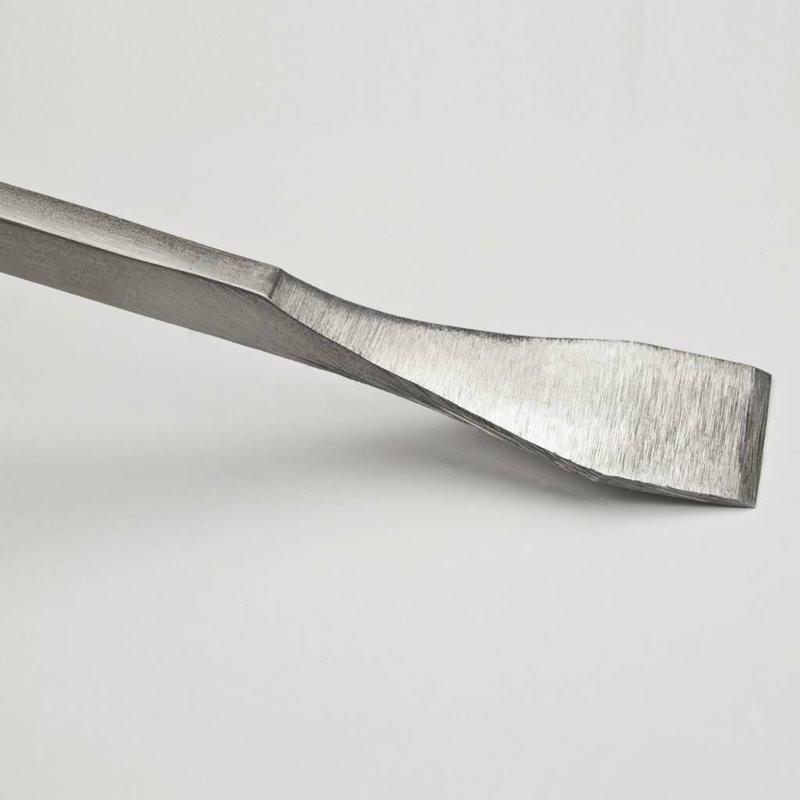 Couteau à asperges