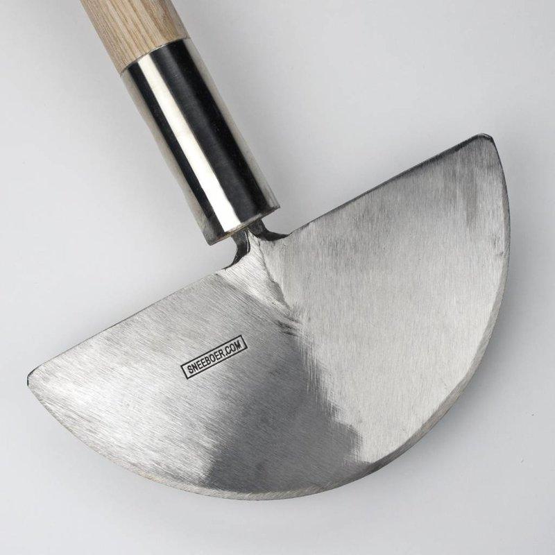 Sneeboer Edging Knife