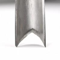 Sneeboer Handspaten schmal V-form