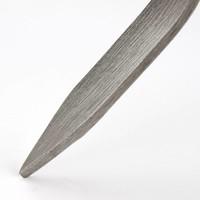 Sneeboer Fugenkratzer mit Messer