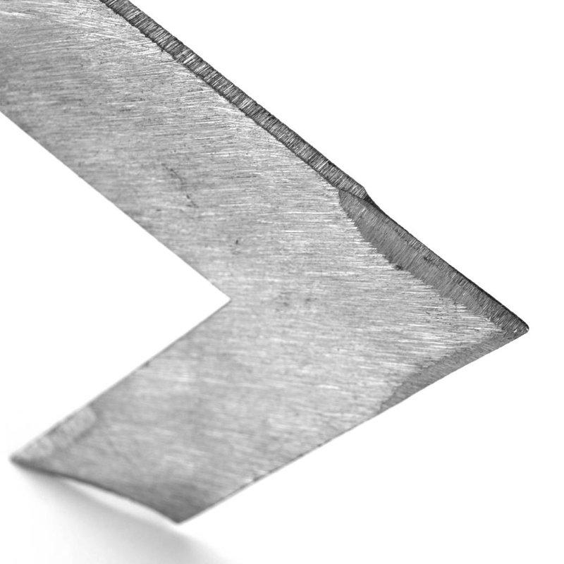Sneeboer Flat Stone Scratcher